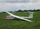 100 lat lotnictwa w Elblagu_12