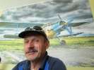 100 lat lotnictwa w Elblagu_14