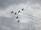 100 lat lotnictwa w Elblagu_20