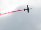 100 lat lotnictwa w Elblagu_24