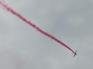 100 lat lotnictwa w Elblagu_25
