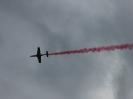 100 lat lotnictwa w Elblagu_26