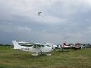 100 lat lotnictwa w Elblagu_37