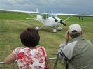 100 lat lotnictwa w Elblagu_39