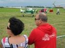 100 lat lotnictwa w Elblagu_41