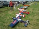 100 lat lotnictwa w Elblagu_09