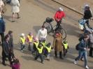 1025 wodowanie w Stoczni Gdansk_39