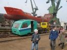 1025 wodowanie w Stoczni Gdansk_45