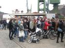1025 wodowanie w Stoczni Gdansk_05