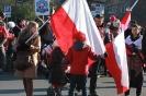 11 listopada 2011 w Gdańsku