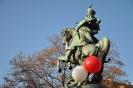 Obchody 11 listopada 2011_57