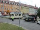 140 lat tramwajow_10