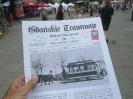 140 lat tramwajow_12