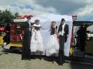 140 lat tramwajow_23