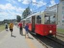 140 lat tramwajow_03