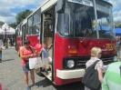 140 lat tramwajow_46