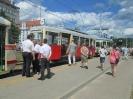 140 lat tramwajow_04