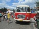 140 lat tramwajow_54