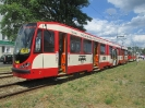 140 lat tramwajow_05