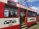 140 lat tramwajow_06
