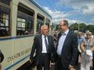140 lat tramwajow_07