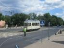 140 lat tramwajow_09