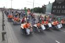 Wielki przejazd rowerowy_11