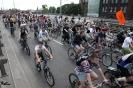 Wielki przejazd rowerowy_12