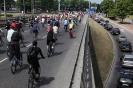 Wielki przejazd rowerowy_14
