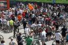 Wielki przejazd rowerowy_05