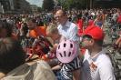 Wielki przejazd rowerowy_07