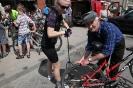 Wielki przejazd rowerowy_09