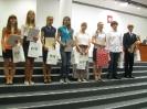 Najlepsi gimnazjalisci Pomorza 2012_19