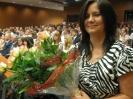 Najlepsi gimnazjalisci Pomorza 2012_24