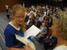 Najlepsi gimnazjalisci Pomorza 2012_25