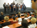 Najlepsi gimnazjalisci Pomorza 2012_31