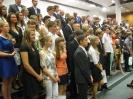 Najlepsi gimnazjalisci Pomorza 2012_34