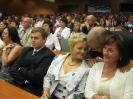 Najlepsi gimnazjalisci Pomorza 2012_08