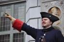 rocznica konstytucji_29