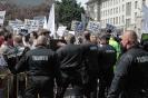 3 marsz pustych garnkow_12