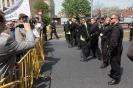 3 marsz pustych garnkow_13