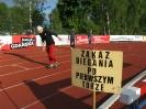 40 Memorial Zylewicza_15