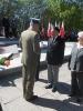 67 rocznica zakończenia II wojny światowej - II