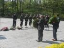 Cmentarz zolnierzy Armii Czerwonej 2012 rok_02