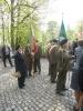 Cmentarz zolnierzy Armii Czerwonej 2012 rok_03