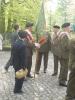 Cmentarz zolnierzy Armii Czerwonej 2012 rok_04