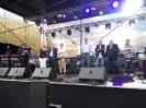 Anber Fest 2015