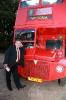 Autobus SLD_11