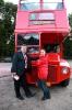 Autobus SLD_12