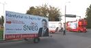 Autobus SLD_04